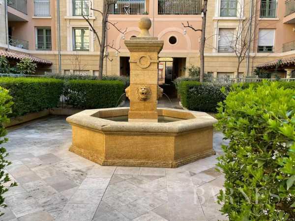 Appartement Aix-en-Provence  -  ref 5172713 (picture 1)