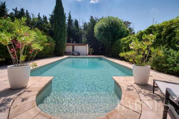 Maison Aix-en-Provence  -  ref 5655094 (picture 3)