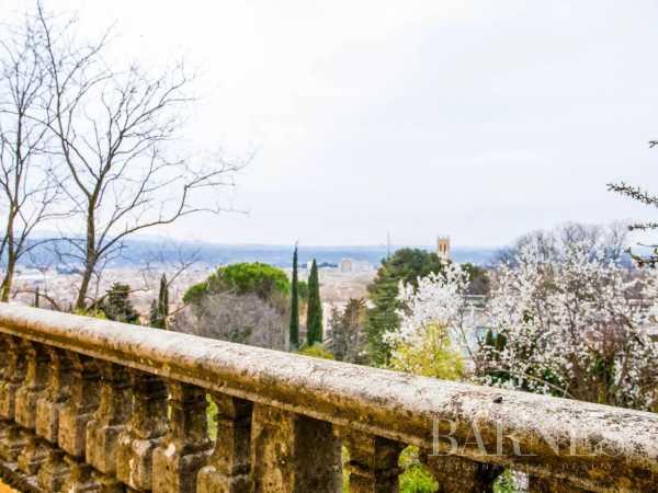Maison de ville Aix-en-Provence  -  ref 4438476 (picture 3)