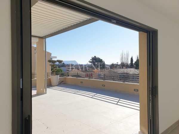 Apartment Aix-en-Provence - Ref 3444756