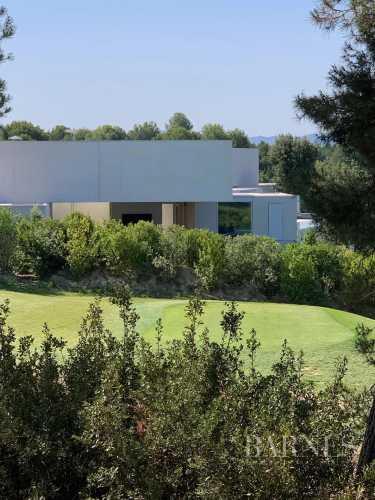 Villa Aix-en-Provence  -  ref 5663819 (picture 3)