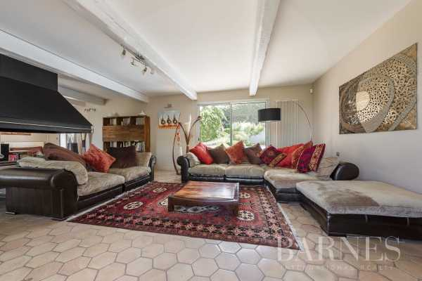 House Aix-en-Provence  -  ref 4009027 (picture 3)