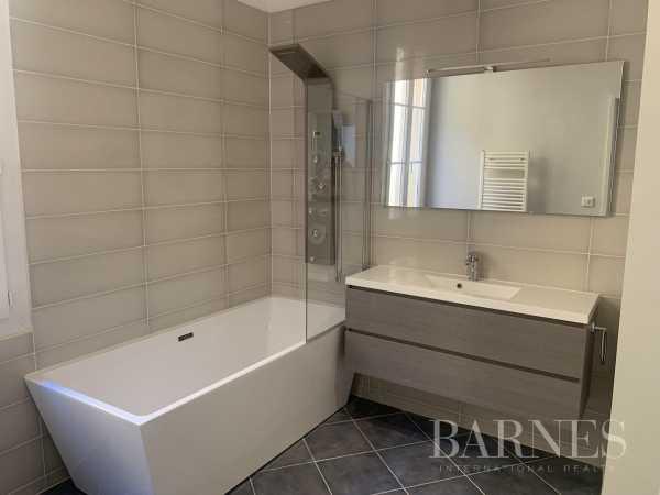Appartement Aix-en-Provence  -  ref 5747314 (picture 3)