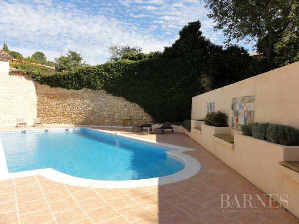 House Aix-en-Provence  -  ref 2903743 (picture 2)