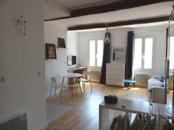 APPARTEMENT Aix-en-Provence - Ref 3114757