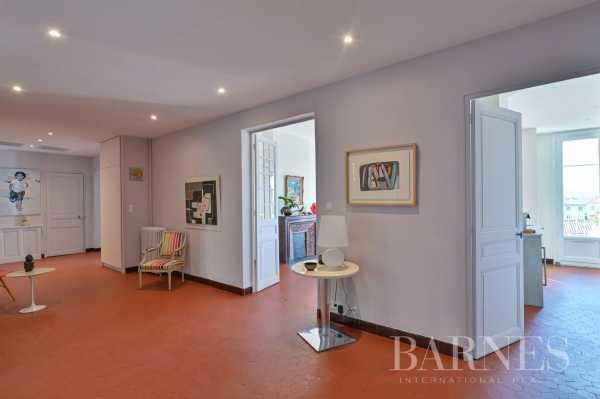 Appartement Aix-en-Provence  -  ref 6067360 (picture 3)