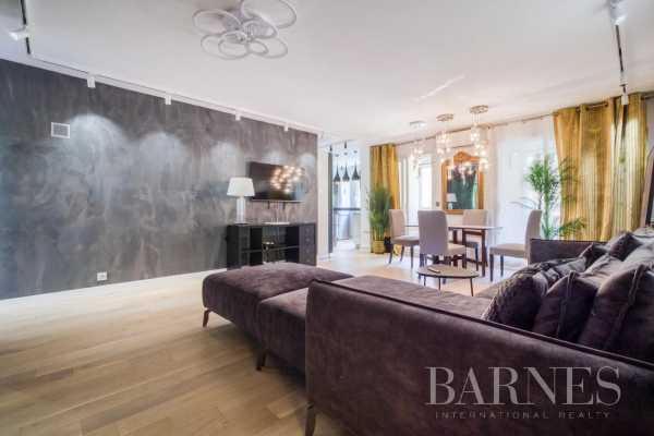 Appartement Aix-en-Provence  -  ref 5467098 (picture 3)