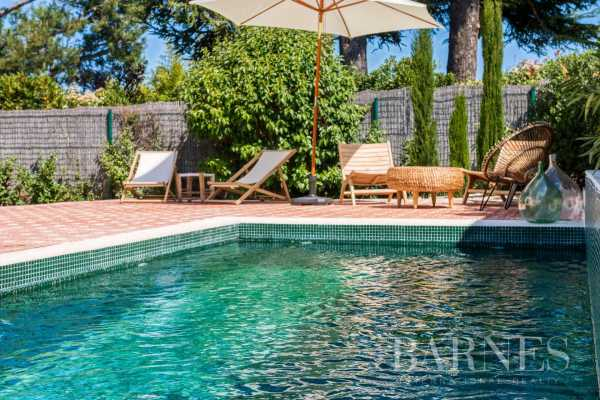 Villa Saint-Rémy-de-Provence  -  ref 5361384 (picture 2)