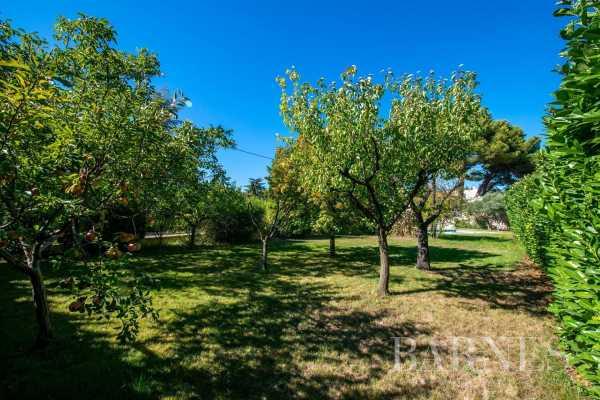 Villa Aix-en-Provence  -  ref 4222234 (picture 3)