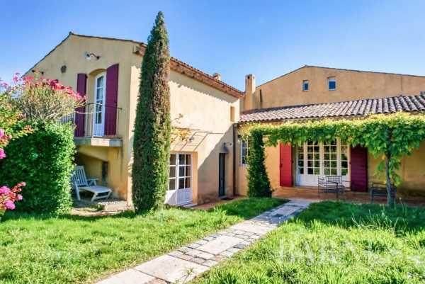Maison Aix-en-Provence  -  ref 6190181 (picture 2)