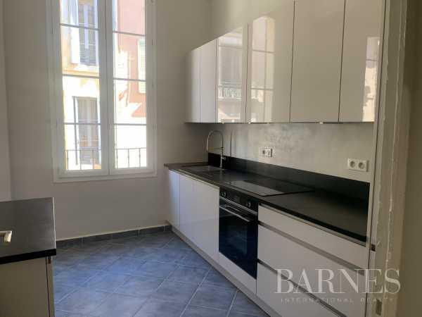 Appartement Aix-en-Provence  -  ref 5747314 (picture 2)