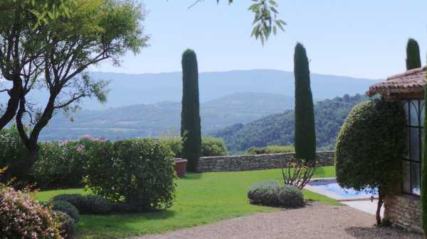 House Gordes  -  ref 2543327 (picture 1)