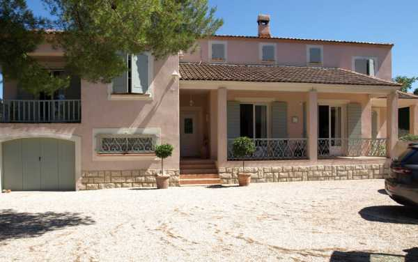 House Aix-en-Provence  -  ref 2903743 (picture 1)