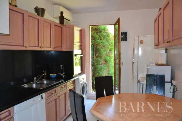 Appartement Aix-en-Provence  -  ref 5759085 (picture 3)