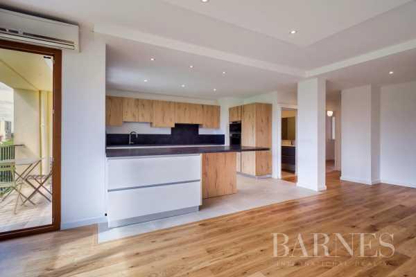 Appartement Aix-en-Provence  -  ref 5551508 (picture 1)