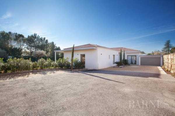 House Aix-en-Provence  -  ref 3581731 (picture 2)