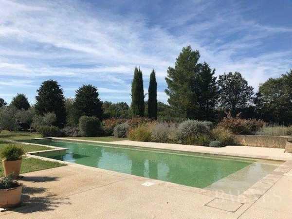 Maison Aix-en-Provence - Ref 2693431