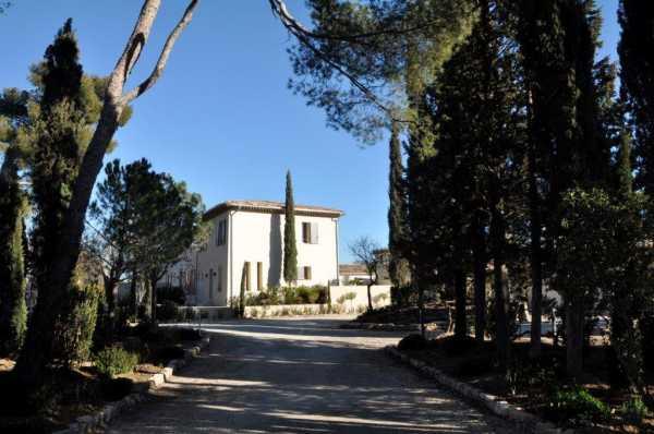 Maison Aix-en-Provence  -  ref 2543771 (picture 1)