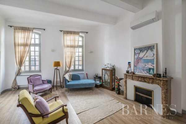 Hôtel particulier Aix-en-Provence  -  ref 4676470 (picture 3)