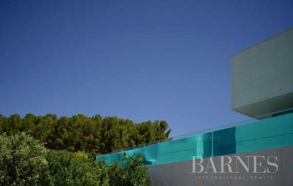 Villa Aix-en-Provence  -  ref 5663819 (picture 1)