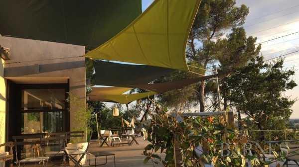Casa urbana Aix-en-Provence  -  ref 2986454 (picture 3)