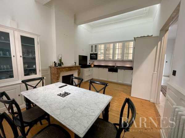 Appartement Aix-en-Provence  -  ref 6170541 (picture 3)