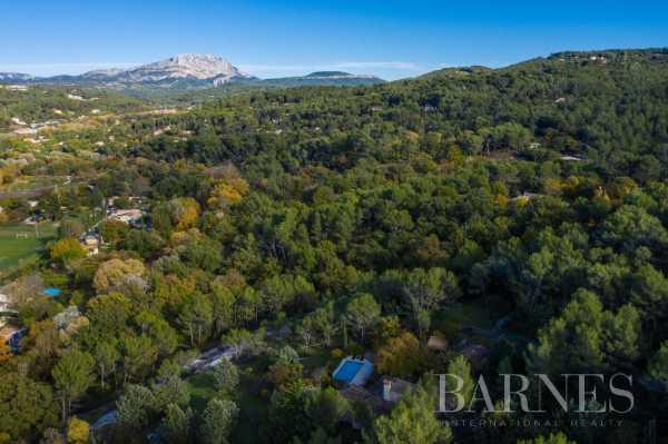 House Aix-en-Provence  -  ref 4470682 (picture 3)