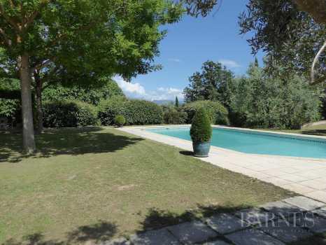 House Aix-en-Provence  -  ref 2542886 (picture 2)