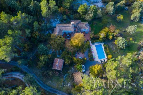 House Aix-en-Provence  -  ref 4470682 (picture 2)
