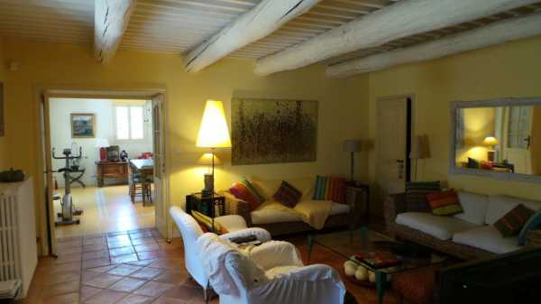 House Barbentane  -  ref 2543722 (picture 3)