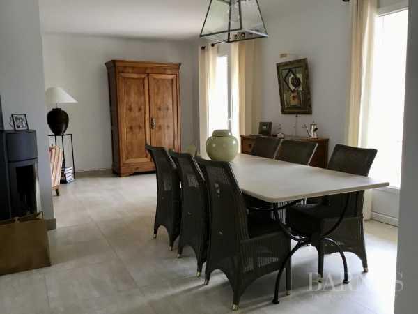 House Aix-en-Provence - Ref 2903743
