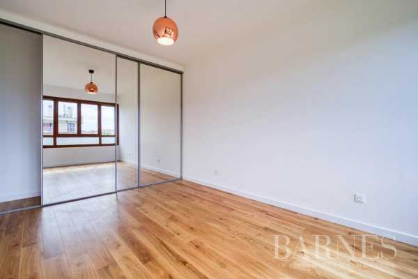 Appartement Aix-en-Provence  -  ref 5551508 (picture 3)