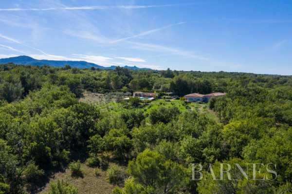 Maison Aix-en-Provence  -  ref 6034951 (picture 3)