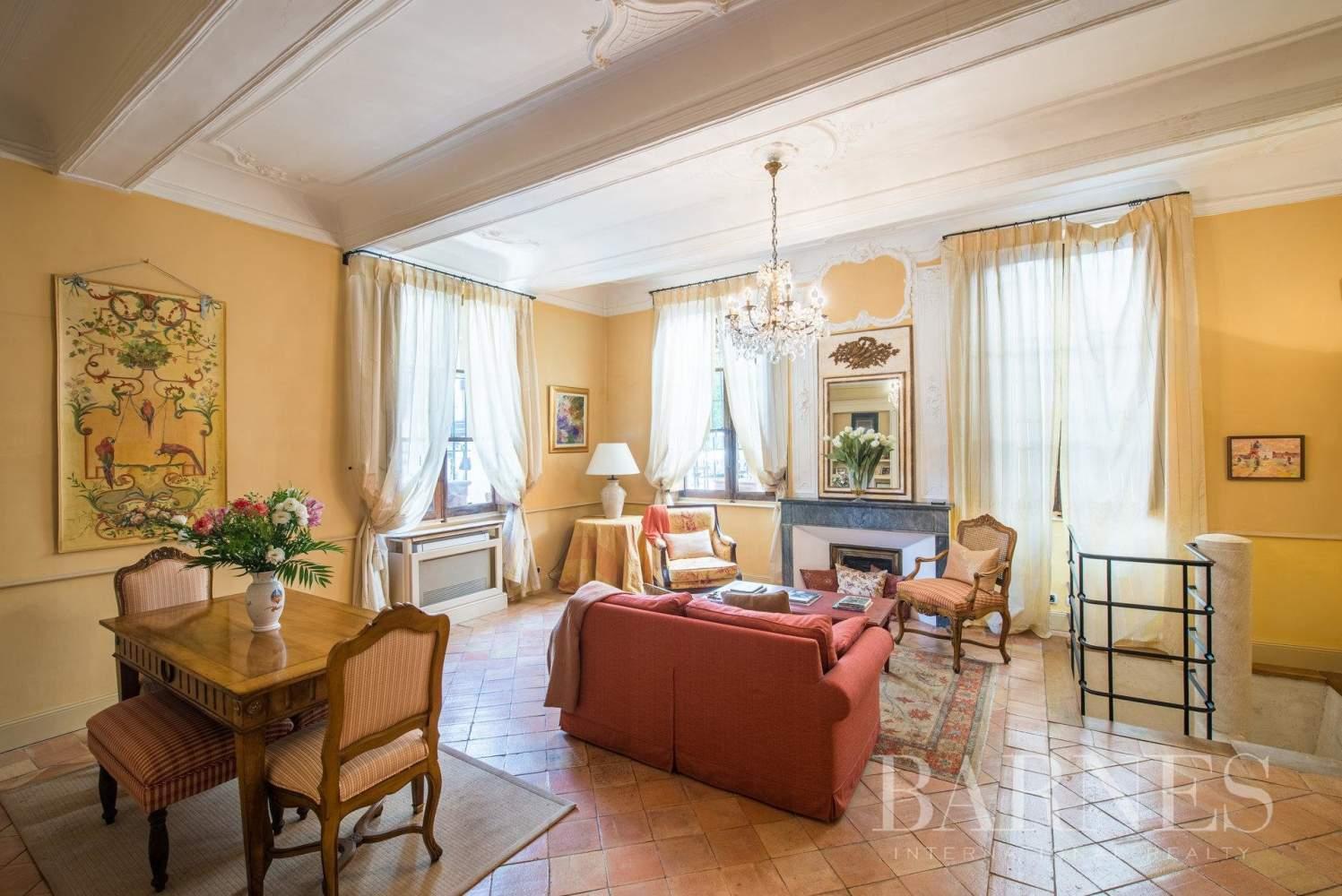 Aix-en-Provence  - Appartement 3 Pièces, 1 Chambre - picture 4