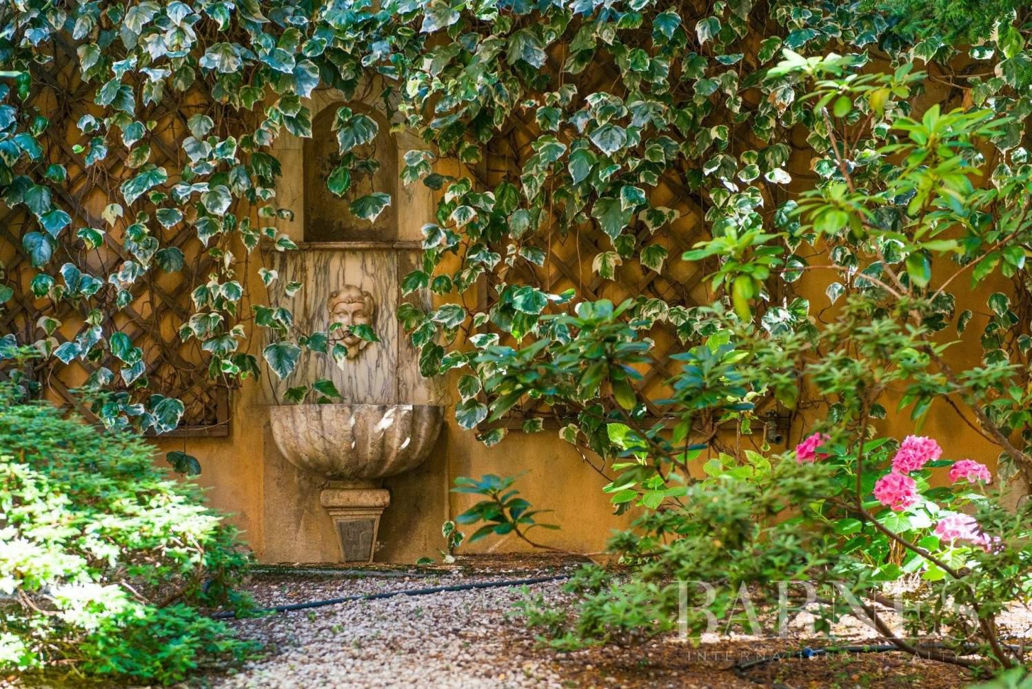 Aix-en-Provence  - Appartement 3 Pièces, 1 Chambre - picture 10
