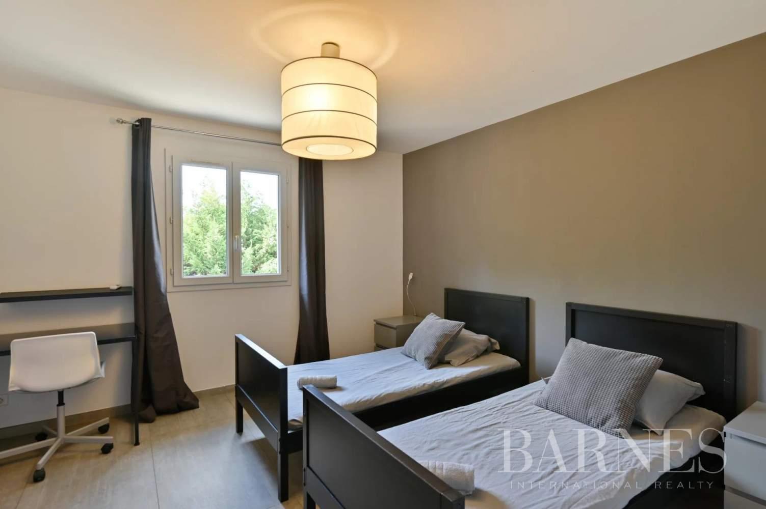 Aix-en-Provence  - Casa 8 Cuartos 7 Habitaciones - picture 16