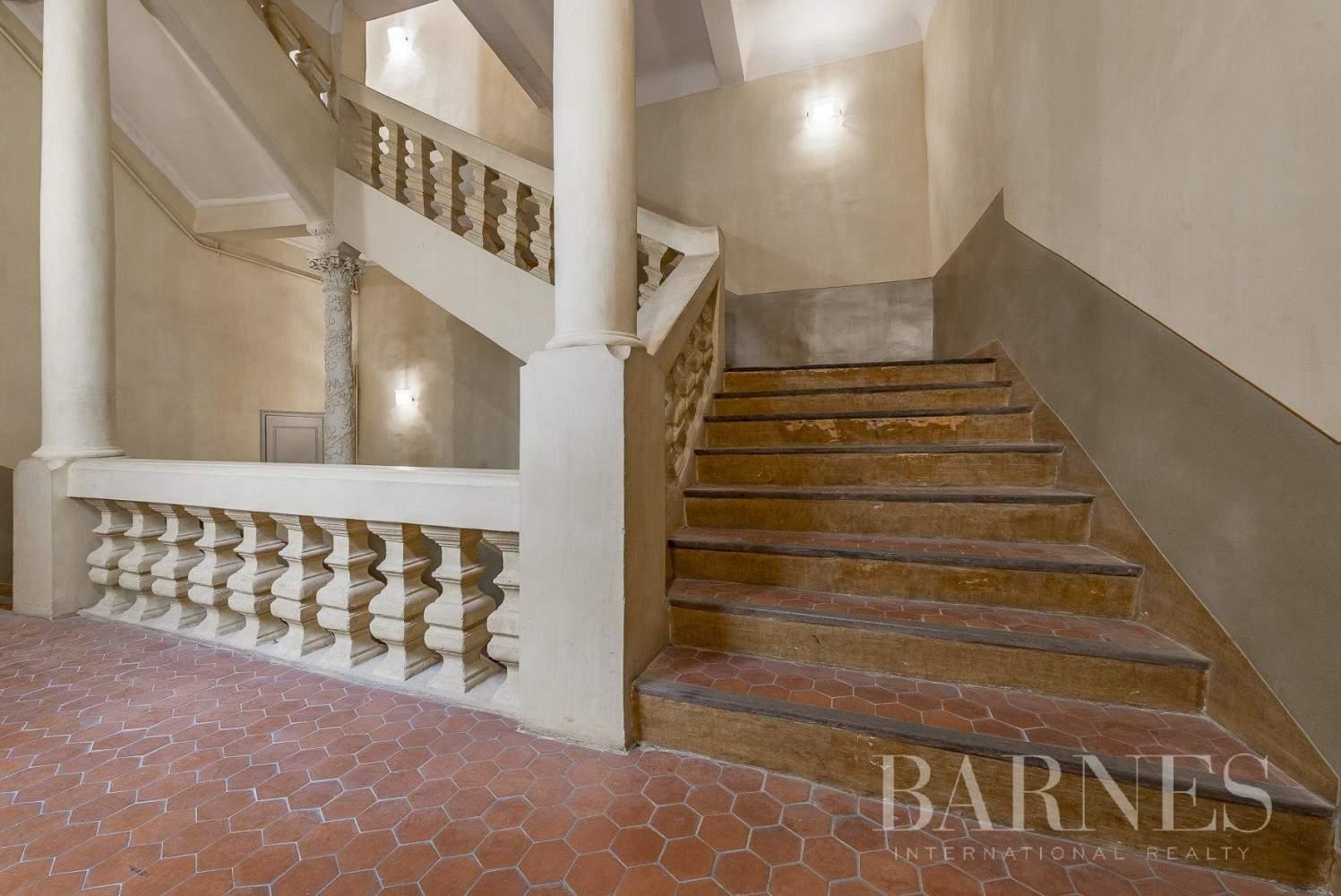 Aix-en-Provence  - Appartement 5 Pièces 2 Chambres - picture 1