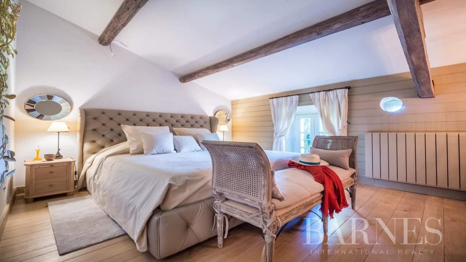 L'Isle-sur-la-Sorgue  - Mas 10 Pièces 4 Chambres - picture 12