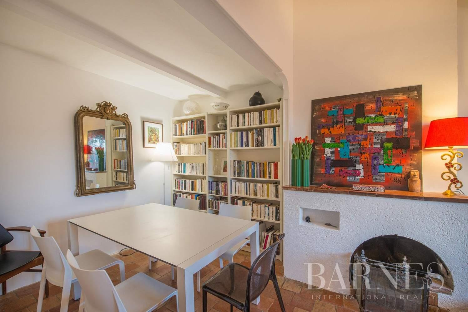 Aix-en-Provence  - Appartement 3 Pièces 2 Chambres - picture 7