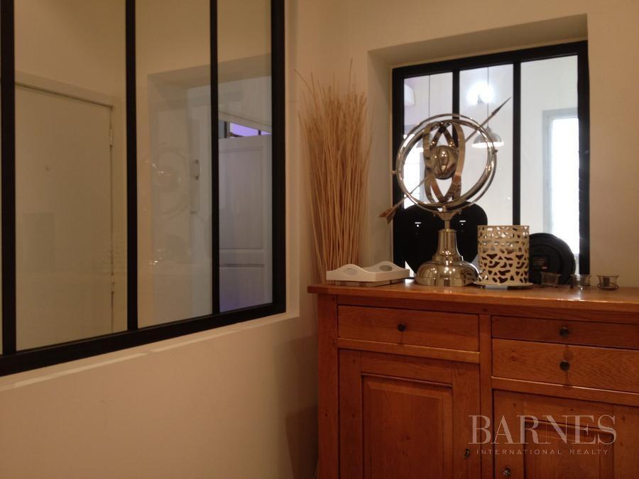 Aix-en-Provence  - Appartement 3 Pièces 2 Chambres - picture 9