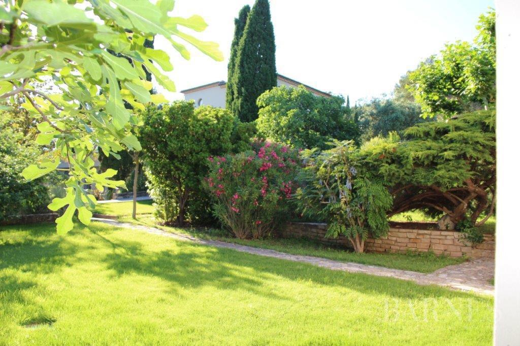 Aix-en-Provence  - Casa 12 Cuartos 7 Habitaciones - picture 18