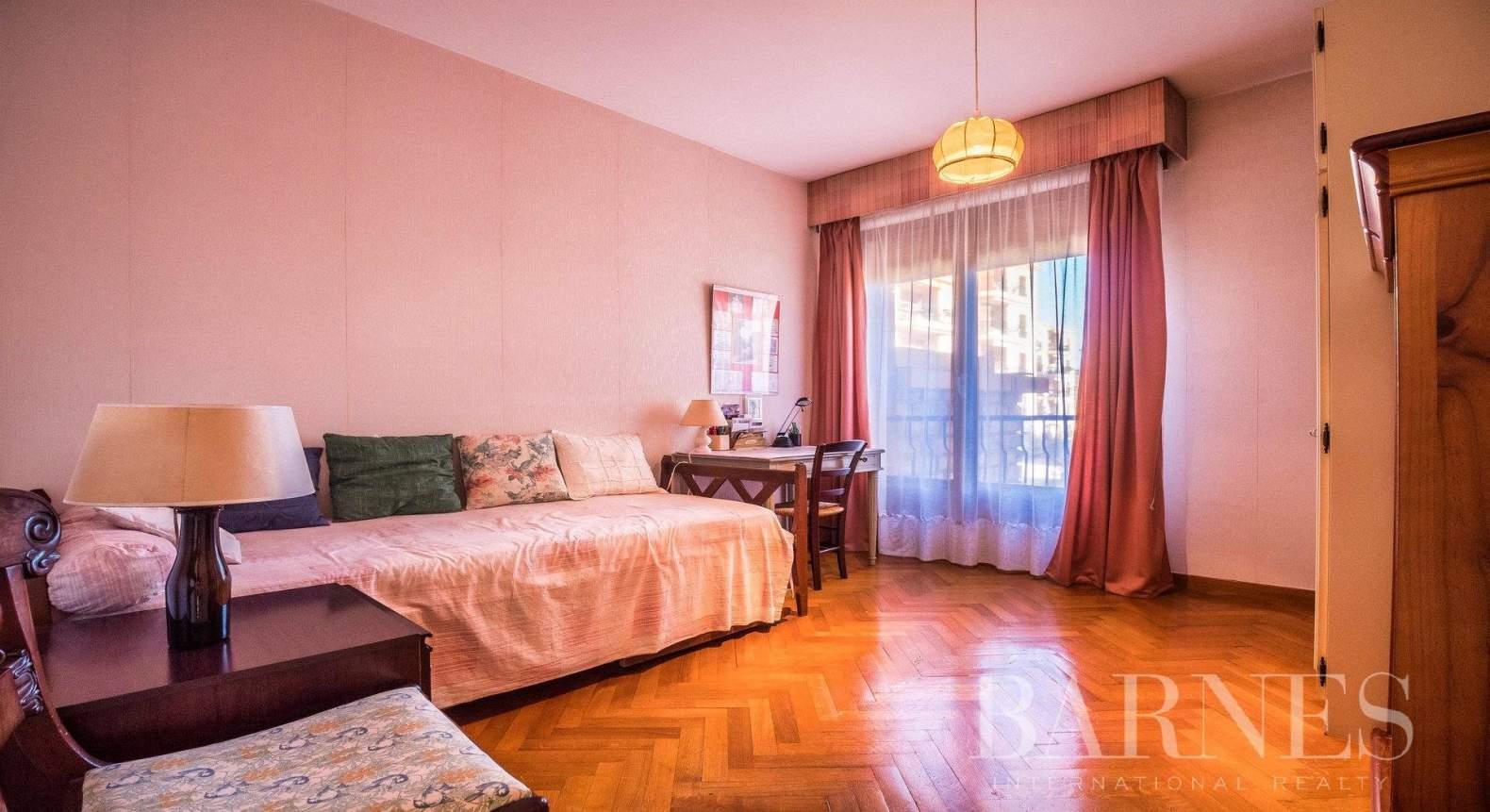 Aix-en-Provence  - Appartement 4 Pièces 3 Chambres - picture 4