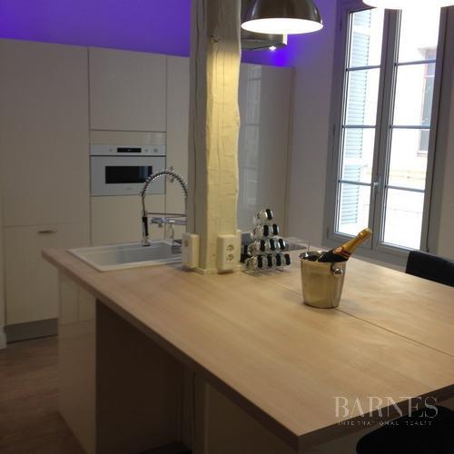 Aix-en-Provence  - Appartement 3 Pièces 2 Chambres - picture 3