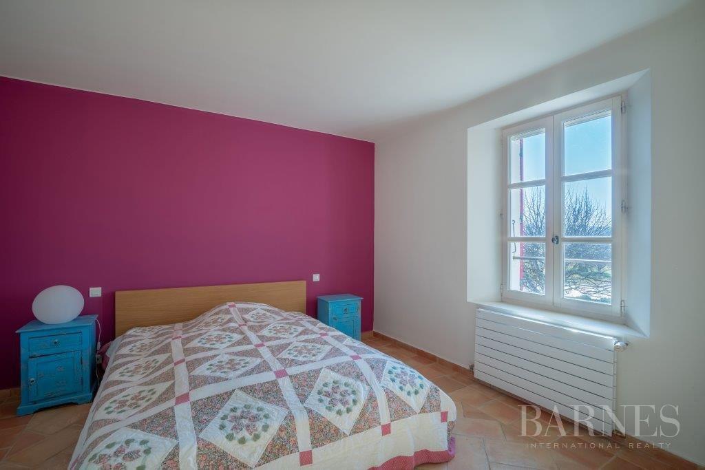 Aix-en-Provence  - House 6 Bedrooms - picture 17