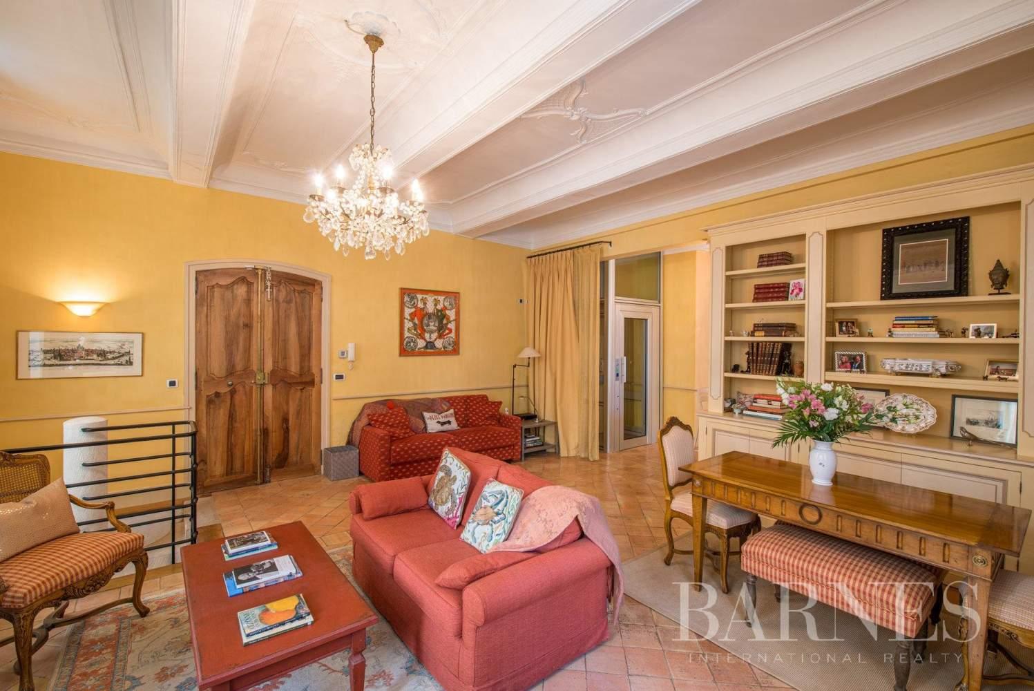 Aix-en-Provence  - Appartement 3 Pièces, 1 Chambre - picture 5