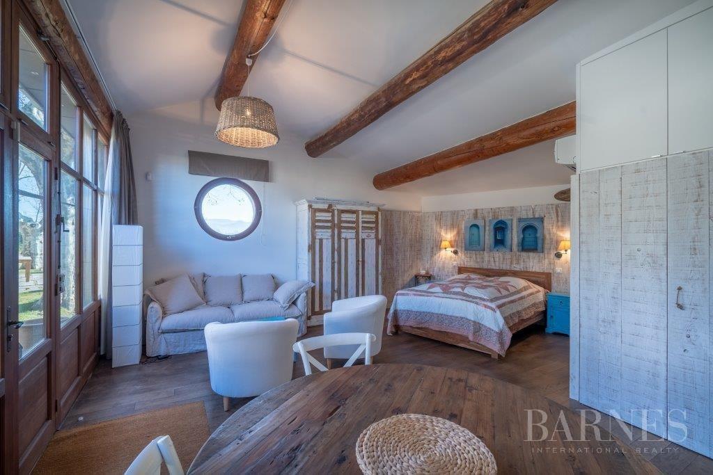 Aix-en-Provence  - House 6 Bedrooms - picture 15