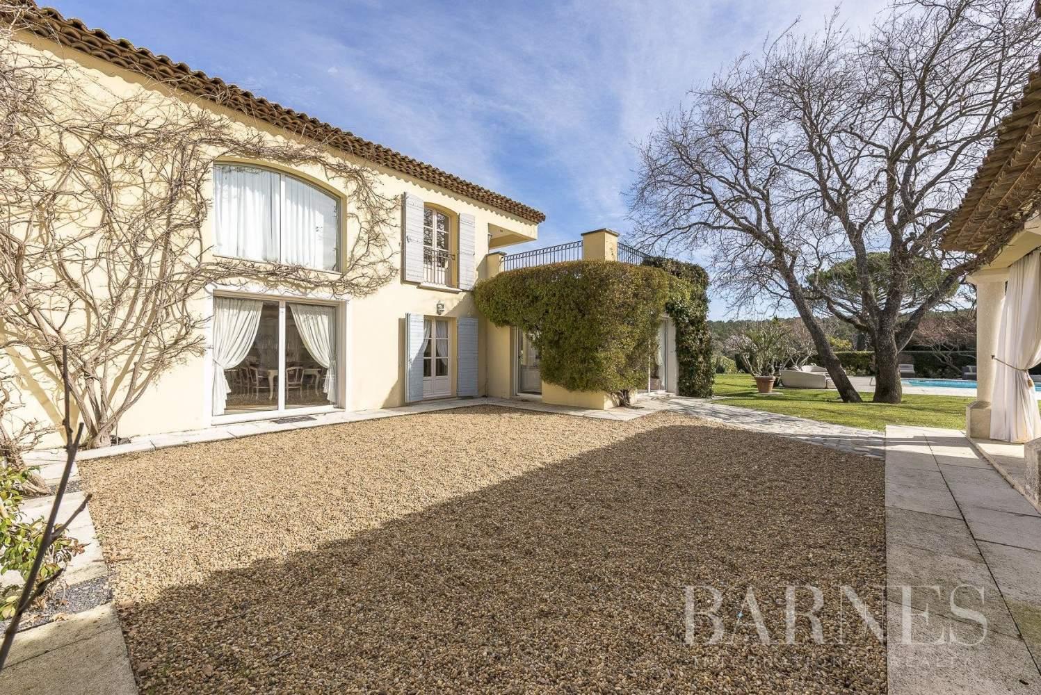 Aix-en-Provence  - Property 6 Bedrooms - picture 18