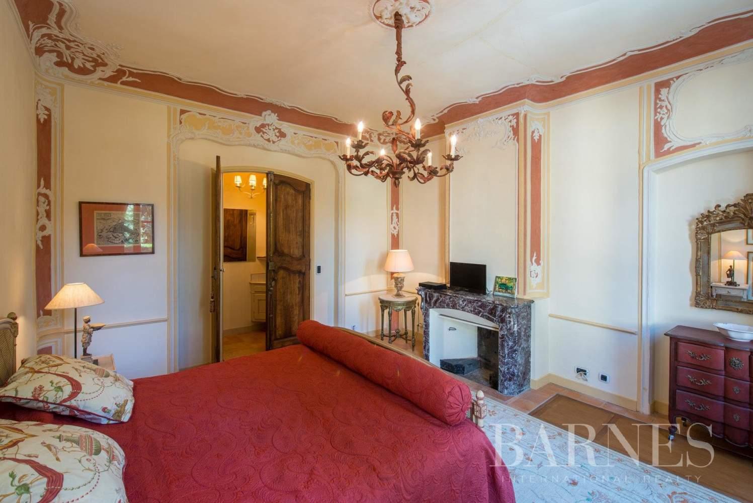 Aix-en-Provence  - Appartement 3 Pièces, 1 Chambre - picture 7