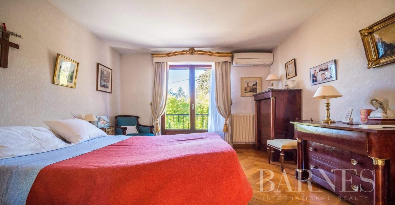 Aix-en-Provence  - Appartement 4 Pièces 3 Chambres - picture 5