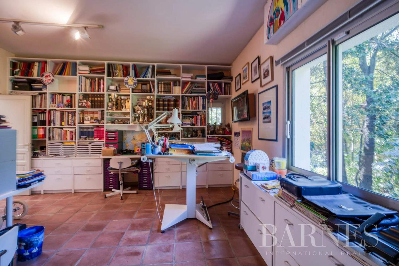 Aix-en-Provence  - Propriété 10 Pièces 7 Chambres - picture 13